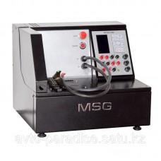 Стенд MSG MS004 COM