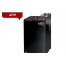 Стенд для проверки стартеров и генераторов MS002