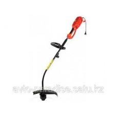 Триммер GRINDA Comfort GGTP-1000 (Электрический)